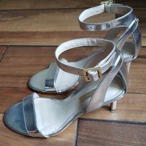 Lo-Hyacinth silver Louise et Cie